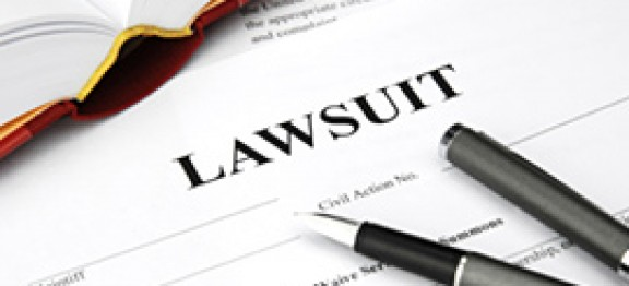 Case Study – Reckless conduct endangering  serious injury